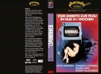 Embryo - Die Brut des Bösen (Große Hartbox A) NEU ab 1€