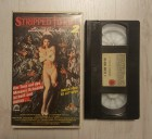 Stripped to Kill 2 (MGM)