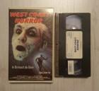 West Coast Horror (Sony)