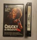 Chucky die Mörderpuppe (Warner)
