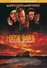 FROM DUSK TILL DAWN 2, special uncut edition,