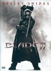 BLADE 2 , special uncut  edition,