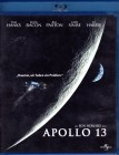 APOLLO 13 Blu-ray - Tom Hanks Kevin Bacon - Ron Howard