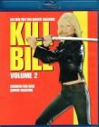 KILL BILL Volume 2 - Blu-ray Quentin Tarantino Kult Action