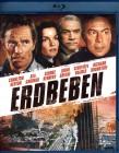 ERDBEBEN Blu-ray - Katastrophen Klassiker Charlton Heston