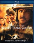 WORLD TRADE CENTER Blu-ray SE Nicolas Cage Oliver Stone
