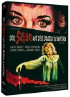 Der Satan mit den langen Wimpern - Mediabook A (Blu Ray) NEU