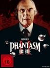 Phantasm 2 - Das Böse 2 - Mediabook C - Uncut