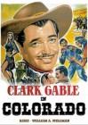 COLORADO Western - Klassiker  1951