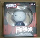 Funko Dorbz Horror Pinhead 059  Neu