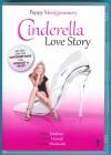 Cinderella Love Story DVD Poppy Montgomery NEUWERTIG
