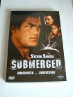 Submerged (Steven Seagal)