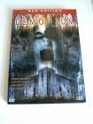 Demonium (kleine Buchbox)