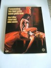 Giallo: The Killer reserved nine seats (im Schuber)