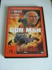 Italo: Gun Man (Lee van Cleef)