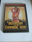 The Mountain of the Cannibal God (Ursula Andress)