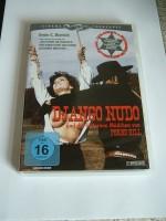 Erotik: Django Nudo