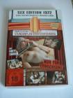 Sex Edition 1972: Stundenplan einer Verführung