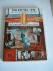 Sex Edition 1972: Mädchen aus Stellungssuche