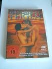 Erotik: Griechische Feigen (Olivia Pascal)