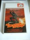 Die Rückkehr der Ninja (große Buchbox, limitiert, OVP)