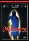 The Massacre - UNCUT - Inkl. Bonusfilm - Blood Edition -Rar