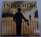 Indochine- Pal ( Laser Disc)