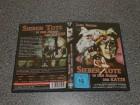 Sieben Tote in den Augen der Katze Jane Birkin DVD