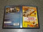 ROBUR Der Herr der sieben Kontinente Charles Bronson KSM DVD
