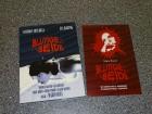 BLUTIGE SEIDE Mario Bava DVD