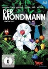 10x Der Mondmann - Blu-Ray
