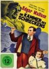 10x Edgar Wallace - Die Kammer Des Schreckens