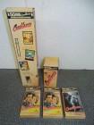 CASABLANCA 50 Jahre 3 VHS Edition TURM