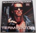 Terminator-Pal-Uncut   (Laser disc)