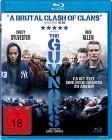The Guvnors (Blu-ray) *Neuwertig!*
