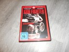 GUN FIGHTER - DER ROLLSTUHLMÖRDER - Richard Jaeckel - uncut