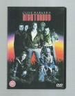 Cabal Die Brut der Nacht DVD Nightbreed DEUTSCHER TON TOP !