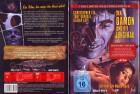 Der Dämon und die Jungfrau  / Lim. Mediabook 3 Disc OVP