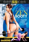 Brazzers - Zen Booty (9947225, NEU, Kommi,****)