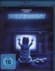 POLTERGEIST Blu-ray - Steven Spielberg Tobe Hooper Klassiker