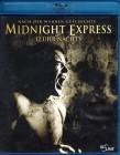 MIDNIGHT EXPRESS 12 Uhr nachts BLU-RAY Alan Parker Klassiker