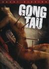 Gong Tau  UNCUT VENDECOVER  L1