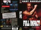 Full Impact - Uncut Edition (Große Hartbox) (NEU) ab 1€