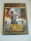 Trash Movie Collection: Deadly Prey
