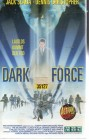 Dark Force (27674)