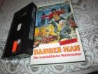 VHS - Danger Man - Der Unerbittliche Vollstrecker - Pacific