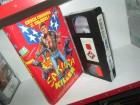 VHS - Sakura Killer - UFA Hardcover