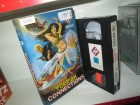 VHS - Turkish Connections - UFA Hardcover