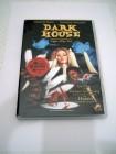 Dark House (Gothic Horror Collection)