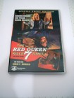 Giallo: The Red Queen kills 7 Times